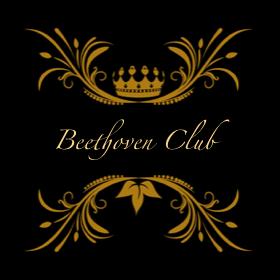 Beethoven Club